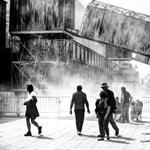 Kijöttek az első fotók Christopher Nolan világháborús filmjéből