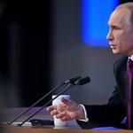 Szovjet módszert vezetnének be Putyinék