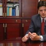 """Az MSZP tiltakozik a """"bírák megfélemlítése"""" ellen"""