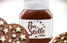 Jön az új olasz mogyorókrém, versenytársat kap a Nutella