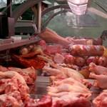 Alaposan megmozgathatja a világpiacot az afrikai sertéspestis megjelenése