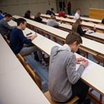 Középiskolai felvételi: milyen szabályok vonatkoznak a hat- vagy nyolcosztályos gimnáziumba jelentkezőkre?