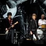 A neten is nézheti a Rolling Stones 50. születésnapi koncertjét