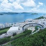 Tovább folytatódnak a diákok által szervezett tüntetések Hongkongban