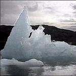 Amerikai katonák vetnek véget egy évtizedes sarkvidéki tilalomnak