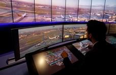Bíróság mondta ki: tilos a Heathrow repülőtér bővítése, mert sérti a párizsi klímaegyezményt