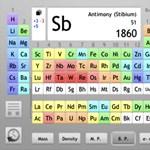 Az öt legjobb alkalmazás iPhone-ra és iPadre - tanuláshoz