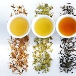 Jön a tearajongók nagy napja - nagy közös teázás lesz Budapesten