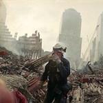 Szeptember 11.: megemlékezések itthon is