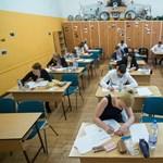 """Kásler Miklós szerint az új NAT biztos alapot nyújt majd """"az élet bármely területén"""""""