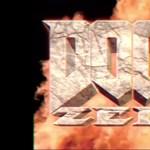 32 pálya, rengeteg új démon: jelentős frissítést kapott a Doom és a Doom 2