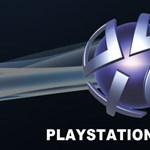 Kilencvenezer felhasználót tiltott le a Playstation Network