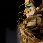 Fotók: eszement ruhadarabok, melyeket képtelenség hordani