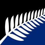 Döntöttek az új-zélandiak, ilyen lehet az új zászlójuk – fotó