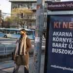Miniszteri biztos az önkormányzatokról: Nincs mit kompenzálni az iparűzési adó miatt