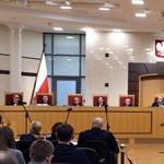 Alkotmánybíróság: Nem lehet üres formasággá tenni a fellebbezést