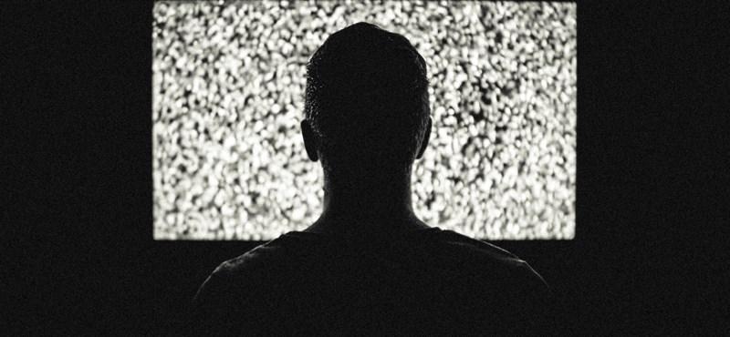 Nevet vált három hazai tévécsatorna, egy új is indul