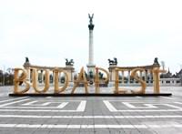 Budapest, Eger és Zakopane a magyar turisták kedvenc városai