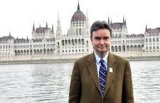 Habsburg György: Szélhámos a Dunaferr-ügyben feltűnt ukrán Habsburg