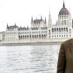 """Habsburg György: """"Nem vagyunk sem jobbak, sem rosszabbak a többi EU-s országnál"""""""