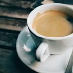 Jót tesz magának, ha több kávét iszik naponta