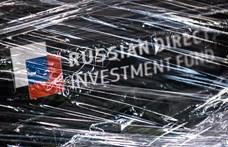 Szeptemberre csúszhat a Szputnyik V uniós engedélyezése