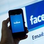 Ha így lép be a Facebookra, szinte biztos, hogy soha nem törik fel a fiókját