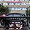 A Mediaworks ismét hirdethet a Facebookon