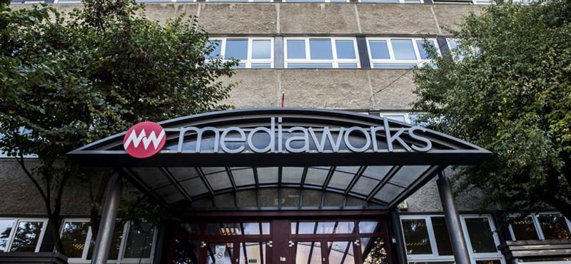 Félelmetes – mondta a Fidesz-közeli médiaalapítvány vezetője a Facebook Mediaworks-tiltásáról