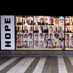Sorsdöntő választás: elhiszi-e Svédország, hogy élhetetlen hellyé tették a bevándorlók?