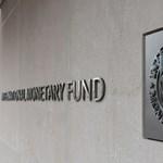 IMF: Annál is nagyobb válságot okoz a koronavírus, mint amivel eddig számoltunk