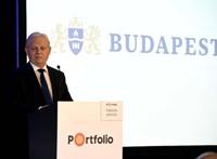 Szép új világot ígérnek a budapesti fejlesztésekben a nagy Orbán-Tarlós-alku után