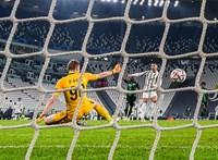 Új ligát alakítanának a legjobb európai futballcsapatok