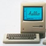 Így még biztos nem látta az Apple legendás számítógépét – ízekre szedték a Macintosht