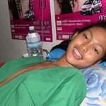 Tuk-tuk és plasztika Bangkokban - egy bennfentes beszámolója (2. rész)