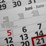 Középiskolai felvételi: minden fontos dátum egy helyen