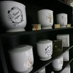 A krematórium legyűri a szabadidős témaparkot?