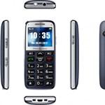 Új mobilgyártó Magyarországon