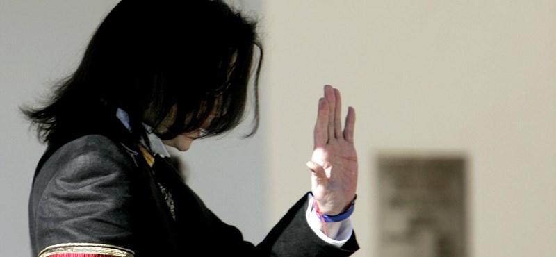 Megtörte a csendet a Michael Jackson elleni molesztálási vádakról Macaulay Culkin