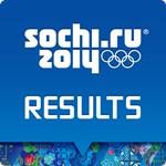 Mobilon is követné a szocsi olimpiát? Ezeket használja