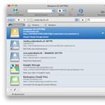 A hét Maces alkalmazása: Cyberduck - FTP elérés teljes kényelemben