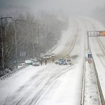 Hóhelyzet: összeomlottak a tájékoztató honlapok