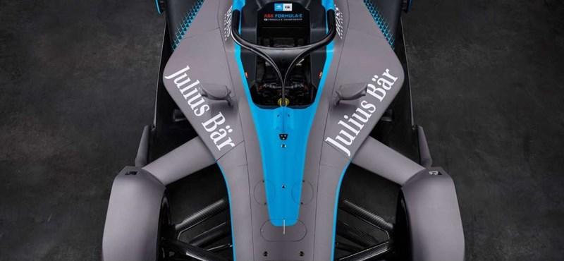 A Himaláján és a sarkkörön is lenne autóverseny, a Formula Extrém