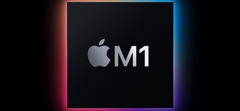 Nem tud nyugodni a Microsoft az Apple csúcsprocesszora miatt, sajátot csinál