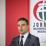 Vona: A Jobbik demokratikusabban kormányozna a Fidesznél