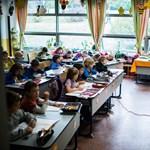 Újabb változás 2013-ban: így szabták át a tanárképzés rendszerét