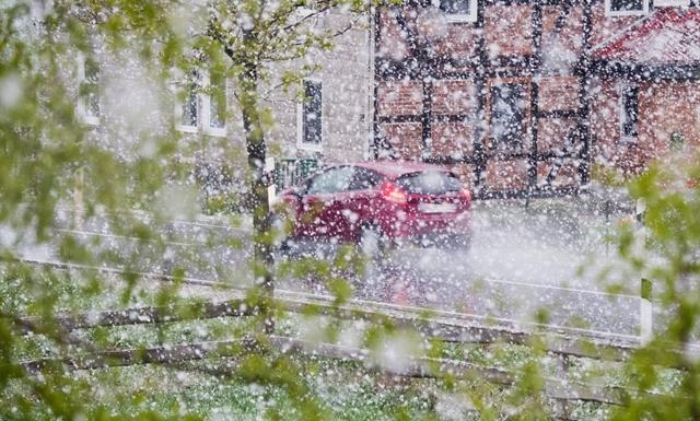galéria:havazás