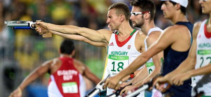 Öttusa-világbajnokság is lesz Magyarországon