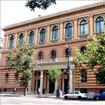 Idén az ELTE-n tanácskoznak az európai egyetemek