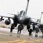 Nagy lapítás ment a 8 milliárd eurós vadászgép-vásárlásról